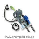 AUS32/Harnstoff Pumpe Premium Stück