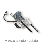AUS32/Harnstoff Pumpe Basic Stück
