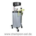 Ölentsorger MD80K Altölauffang- & Absauggerät Stück