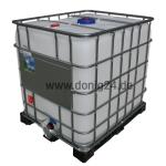 AdBlue® 1.000 Ltr. IBC