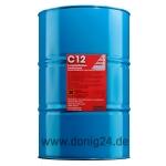 Alpine Kühlerfrostschutz C12 (rot) 200 Ltr. Fass