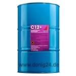 Alpine Kühlerfrostschutz C12+ (violett) 200 Ltr. Fass
