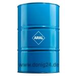 Aral Langzeitfett H 180 kg Fass