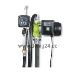 Elektropumpe Visconet II Premium Stück