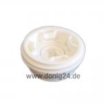 Spundverschraubung 50L-220L Fässer (GG) Stück