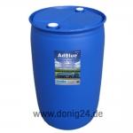 AdBlue® 220 Ltr. Fass