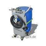 AUS32/Harnstoff BlueMobil eco 120 Stück