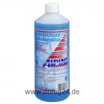 Alpine SF Scheibenklar / Konzentrat 1 Ltr. Dose