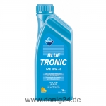 Aral BlueTronic 10W-40 1 Ltr. Dose