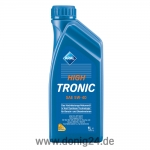 Aral HighTronic 5W-40 1 Ltr. Dose
