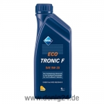 Aral EcoTronic F 5W-20 1 Ltr. Dose