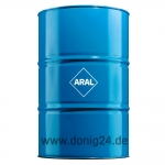 Aral Forbex SE 46 208 Ltr. Fass