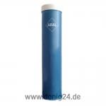Aral Aralub LS 2 0,40 kg Kartusche