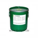 BP Energrease LC 2 25 kg Eimer