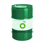 BP Energrease LZ 180 kg Fass