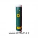 BP Energrease LS-EP 2 0,40 kg Kartusche