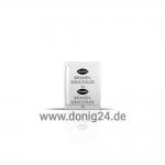 Caramba Bremsen-Service-Paste 5 g Dose