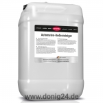 Caramba Automaten-Bodenreiniger 25 Ltr. Kanister