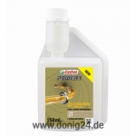 Castrol Power 1 2T 0,25 Ltr. Dose
