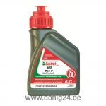 Castrol ATF DexII Multivehicle 0,50 Ltr. Dose