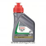 Castrol Fork Oil 20W 0,50 Ltr. Dose