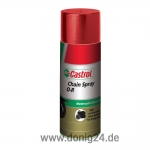 Castrol Chain Spray O-R 0,40 Ltr. Dose