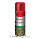 Castrol Chain Cleaner 0,40 Ltr. Dose