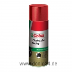 Castrol Chain Lube Racing 0,40 Ltr. Dose