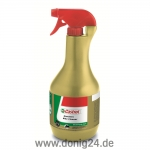 Castrol Greentec Bike Cleaner 1 Ltr. Dose