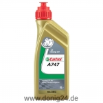 Castrol Power 1 A747 1 Ltr. Dose