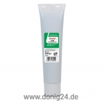 Castrol LMX Li-Komplexfett 300 gr. Tube