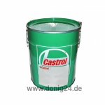 Castrol Molub-Alloy Paste MF 20 kg Eimer