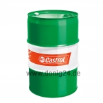 Castrol Agri MP Plus 10W-40 208 Ltr. Fass