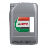 Castrol Agri Trans Plus AS 80W 20 Ltr. Kanister