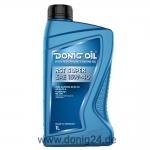Donig Oil RST Super 15W-40 1 Ltr. Dose
