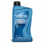 Donig Oil TS 10W-40 1 Ltr. Dose