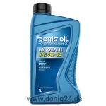 Donig Oil Longlife III 5W-30 1 Ltr. Dose