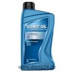 Donig Oil Special 2T 1 Ltr. Dose