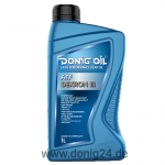 Donig Oil ATF Dexron III 1 Ltr. Dose