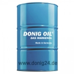 Donig Oil Longlife III 5W-30 Performance 208 Ltr. Fass