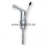 Horn Handpumpe OK 9 B Kit Stück