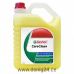 Castrol CareClean AS 1 3 Liter Dose