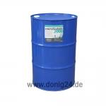 Sägekettenhaftöl Bio 200 Ltr. Fass