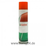 Castrol MA Paste White T Spray 0,40 Ltr. Dose