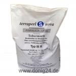 Terraperl S Nova Feinkorn 34 Ltr. Sack (1